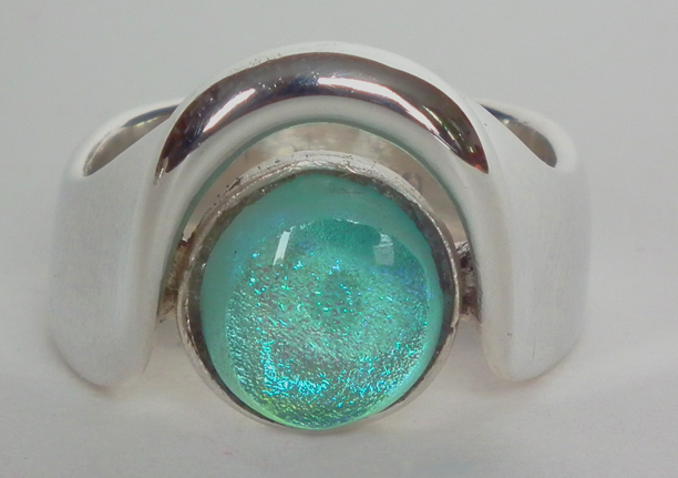 triband ring