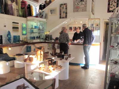 the-sussex-guild-shop-and-gallery-w